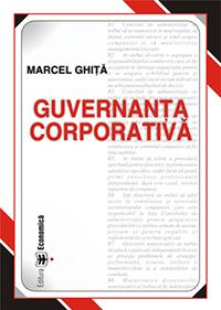 Responsabilitate socială corporativă | Premier Energy Distribution