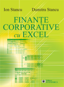 Finanțe corporative cu Excel