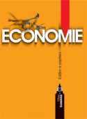 Economie, ediția a șaptea