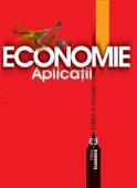 Economie: aplicații, ediția a cincea
