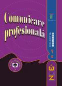 Comunicare profesională
