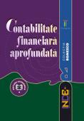 Contabilitate financiară aprofundată