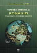 Comerțul exterior al României în contextul integrării europene