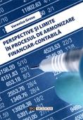 Perspective și limite în procesul de armonizare financiar-contabilă