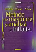 Metode de măsurare și analiză a inflației
