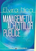 Managementul achizițiilor publice