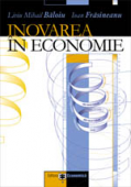 Inovarea în economie
