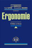 Ergonomie, ediția a doua