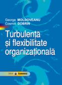 Turbulență și flexibilitate organizațională