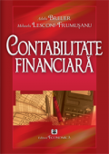 Contabilitate financiară
