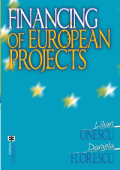 Financing of european projects