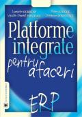 Platforme integrate pentru afaceri. ERP