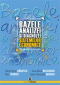 Bazele analizei și diagnozei sistemelor economice