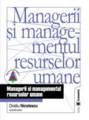 Managerii și managementul resurselor umane