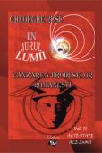 Vânzarea produselor românești în jurul lumii, volumul II - alte state ale lumii