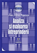 Analiza și evaluarea întreprinderii