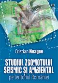 Studiul zgomotului seismic și ambiental pe teritoriul României