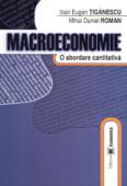 Macroeconomie: o abordare cantitativă