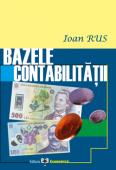 Bazele contabilității, ediția I