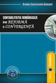 Contabilitatea românească între reformă și convergență