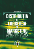 Distribuția și logistica de marketing