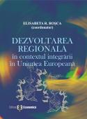 Dezvoltarea regională în contextul integrării în Uniunea Europeană