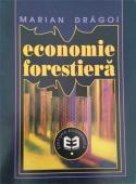 Economie forestieră
