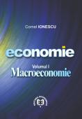 Economie. Volumul I - Macroeconomie