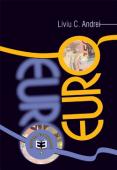 Euro, ediția întâi
