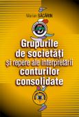 Grupurile de societăți și repere ale interpretării conturilor consolidate