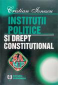 Instituții publice și drept constituțional