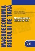 Macroeconomia riscului de țară