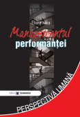 Managementul performanței