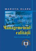 Managementul calității, ediția a doua