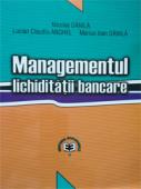 Managementul lichidității bancare