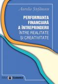 Performanța financiară a întreprinderii între realitate și creativitate