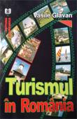 Turismul în România
