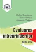 Evaluarea întreprinderilor, ediția a II-a
