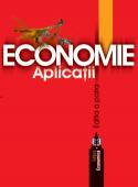 Economie: aplicații, ediția a patra