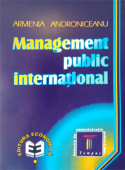 Management public internațional