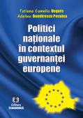 Politici naționale în contextul guvernanței europene