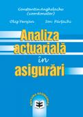 Analiza actuarială în asigurări