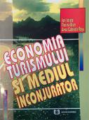 Economia turismului și mediul înconjurător