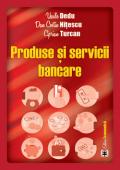 Produse și servicii bancare