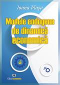 Modele endogene de dinamică economică