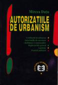 Autorizațiile de urbanism