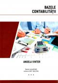 Bazele contabilității conform OMFP 1802/2014