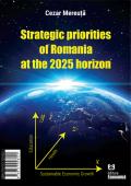 Strategic priorities of Romania at the 2025 horizon