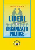 Lideri și organizații politice