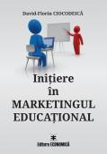 Inițiere în marketingul educațional